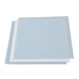 Nitrocellulose Membranes #162-0147