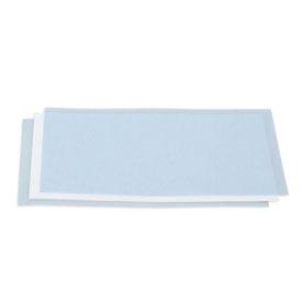 Nitrocellulose Membranes #162-0168