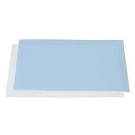 Sequi-Blot PVDF Membrane #162-0180