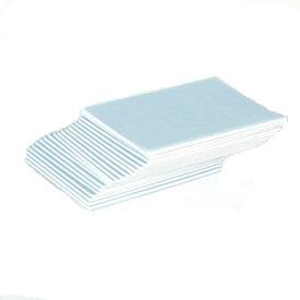 Nitrocellulose Membrane #162-0112