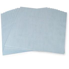 Nitrocellulose Membranes #162-0251
