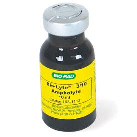 40% BioLyte<sup>&reg;</sup> 3/10 Ampholyte