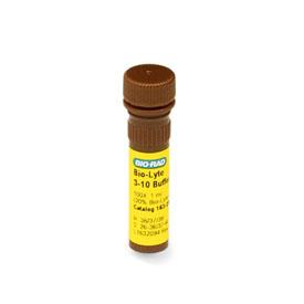 100 x BioLyte<sup>&reg;</sup> 3/10 Ampholyte