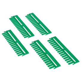 mini protean comb 15 well 1 0 mm 26 μl 1653360 life science
