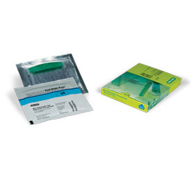4–15% Mini-PROTEAN<sup>&reg;</sup> TGX Stain-Free&trade; Protein Gels, 7 cm IPG/prep well, 250 µl