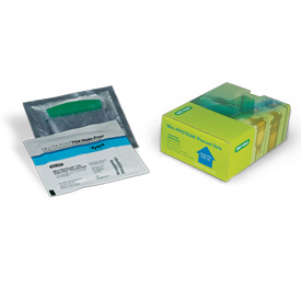 Any kD&trade; Mini-PROTEAN<sup>&reg;</sup> TGX Stain-Free&trade; Protein Gels, 7 cm IPG/prep well, 250 µl