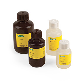 TGX Stain-Free FastCast Acrylamide Kit, 12%