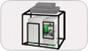 S3 Biosafety System Class I