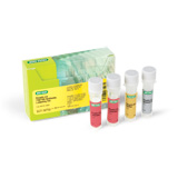 ReadiLink 750/780 Antibody Labeling Kit