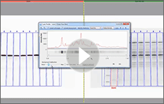 Image Lab Software | Life Science Research | Bio-Rad