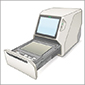 Gel Doc EZ Imaging System with Image Lab Software User Guide