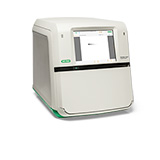 ChemiDoc Touch Gel Imaging System