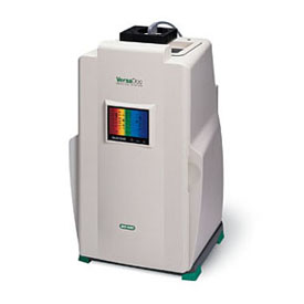 Molecular Imager Versadoc Mp 5000 システム、 1708650