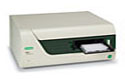 xMark Microplate Absorbance Spectrophotometer