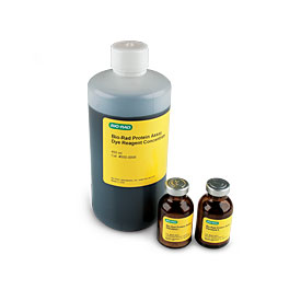 how to prepare bradford reagent