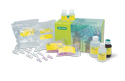 Aurum™ Total RNA Fatty and Fibrous Tissue Kit