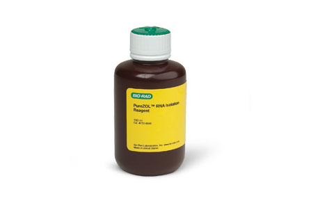 Purezol Rna Isolation Reagent Life Science Research Bio Rad