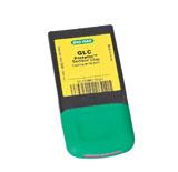 ProteOn GLC Sensor Chip #176-5011