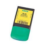 ProteOn GLM Sensor Chip #176-5012