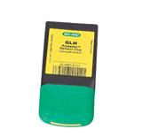 ProteOn GLH Sensor Chip #176-5013