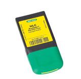 ProteOn NLC Sensor Chip #176-5021