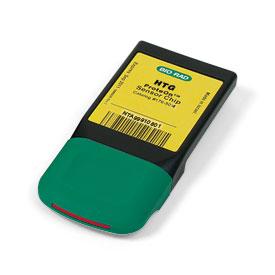 ProteOn HTG Sensor Chip #176-5031