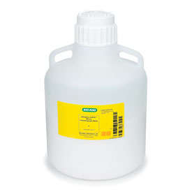 Nuvia™ IMAC Uncharged Resin, 5 L