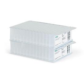 Foresight™ UNOsphere SUPrA™ Plates, 20 µl