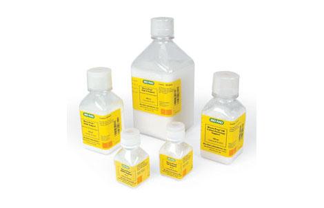 Macro-Prep® DEAE Resin