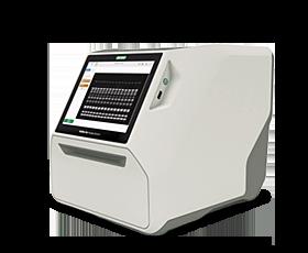 Gel Documentation System | Bio-Rad
